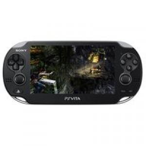 50 € de reduction pour l'achat d'une Playstation Vita - Wifi ou Wifi-3G nue