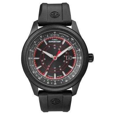Montre Timex Simplexity T49920