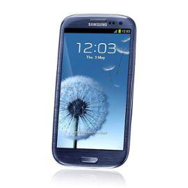 Smartphone Samsung Galaxy S3 16 Go
