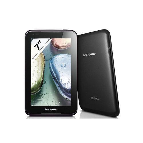"Tablette 7"" Lenovo IdeaTab A1000"