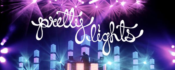 """Discrographie complète de """"Pretty Lights"""" gratuite (Grammy Awards)"""