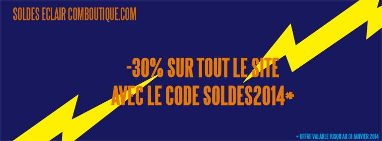-30% sur tout le site (T-shirts personnalisés...)