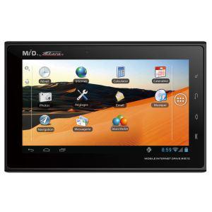 """tablette 7"""" GPS Takara MID72"""