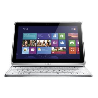 "Tablette hybride 11.6"" Acer Aspire P3-171-5333Y4G12as - I5, 120 Go"