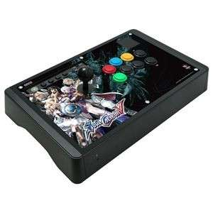 Stick Arcade Hori édition limitée Soul Calibur V pour  Xbox 360