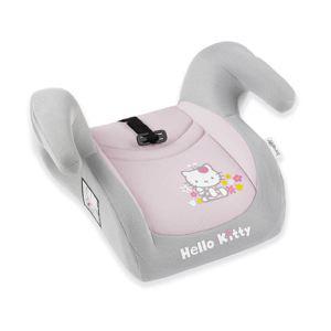Réhausseur Hello Kitty Booster Plus Gr 2/3 Gris