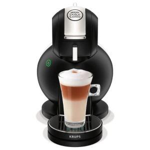 Machine à café Dolce Gusto Melody 3 (Avec ODR de 50€)