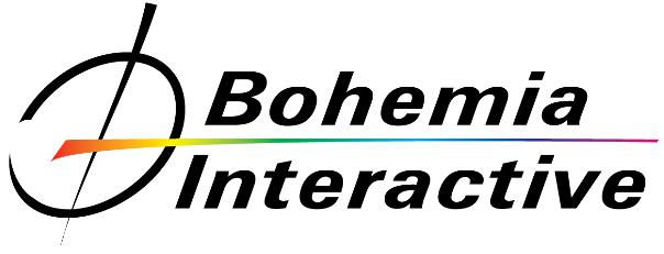 MAJ : Bundle Bohemia Interactive : 7  jeux PC dont Arma II et Arma Gold