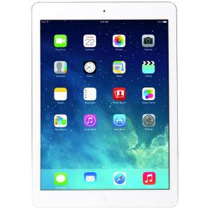 Apple iPad Air Wi-Fi 32 Go à 469.03€ ou 16 Go
