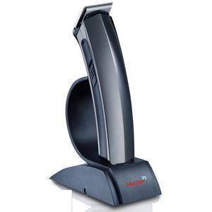 Tondeuse Barbe Harper HTM 70 (et autres modèles). Via Buyster à 3.69€, sinon