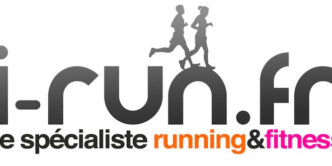 -15% sur les nouveautés (Chaussure, textile Running et Fitness)