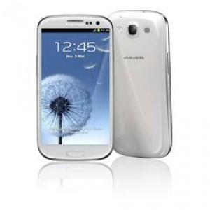 Samsung Galaxy S3 + casque Beewi