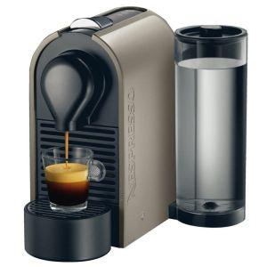 Cafétiere Krups YY1300FD Nespresso U Pure (Avec ODR 70€, voir description) à 8.49€ via Buyster, sinon