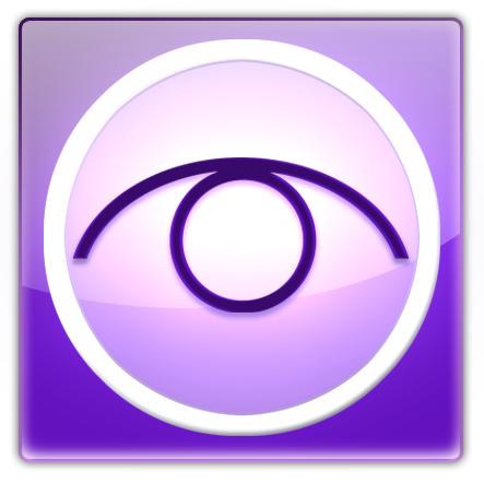 Logiciel Window-Eyes pour Office (lecteur d'écran pour personnes aveugles ou malvoyantes) gratuit