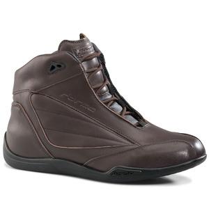 Chaussures Moto Forma Metropolitan en cuir (Taille 36 à 47)