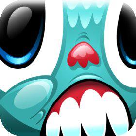 Swingworm gratuit sur Android