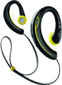 Écouteur tour d'oreille sans fil Jabra Sport +