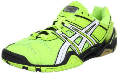 Chaussure de sport en salle Asics Gel-Blast 4