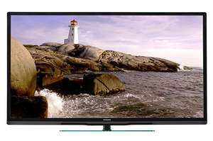 "TV LED 46"" Philips 46PFL4418 Smart TV 3D Active, Wi-Fi"