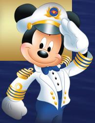 Affiche Disney tirage limité gratuite