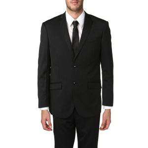 Costume Homme Anapold