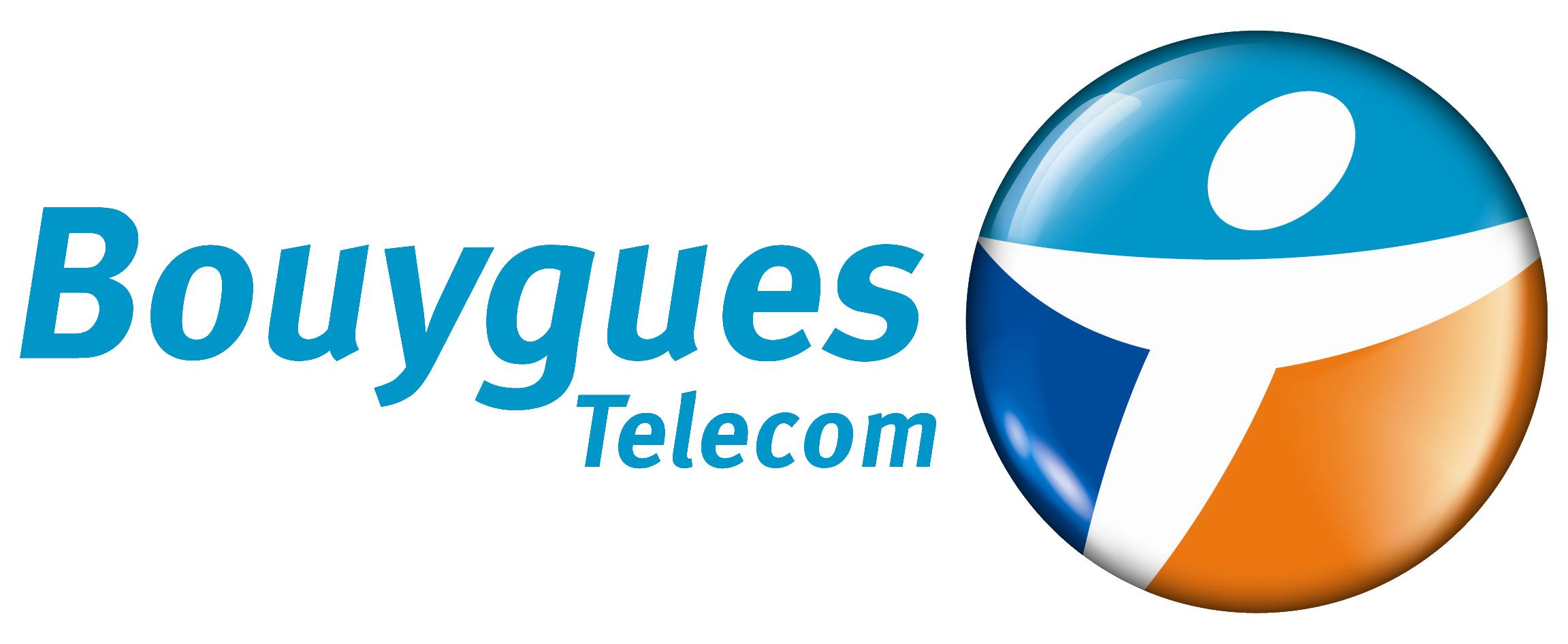 Appels, SMS et internet depuis l'Europe et les DOM inclus dans les forfaits Sensation (dès 29.99€/mois)