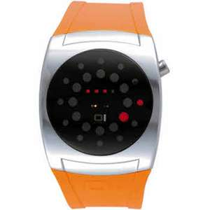 Montre The One - Lightmare L102R3OR