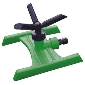 Arroseur rotatif Greengers 3 jets