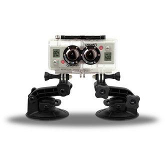 GoPro 3D Hero System Kit d'expansion pour HD Hero