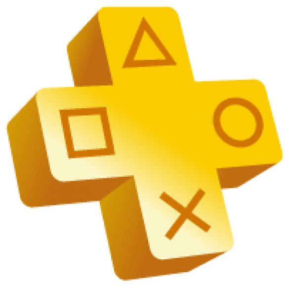 Playstation Plus : Bioshock infinite, Metro Last Light .... offerts en février