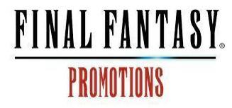 Jeux de la licence Final Fantasy à -50%