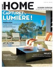 Numéros spéciaux et magazines à -50% (Advanced Creation, Web Design, 3DMag, Photographie Facile...)