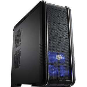 Boitier PC Cooler Master RC 690 II Advance
