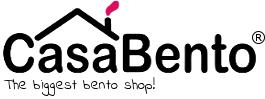 5€ de reduction sur votre commande à partir de 40€ d'achat (Bento)