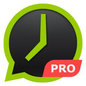 Application L'horloge Parlante Pro Gratuite sur Android (au lieu de 1.97€)