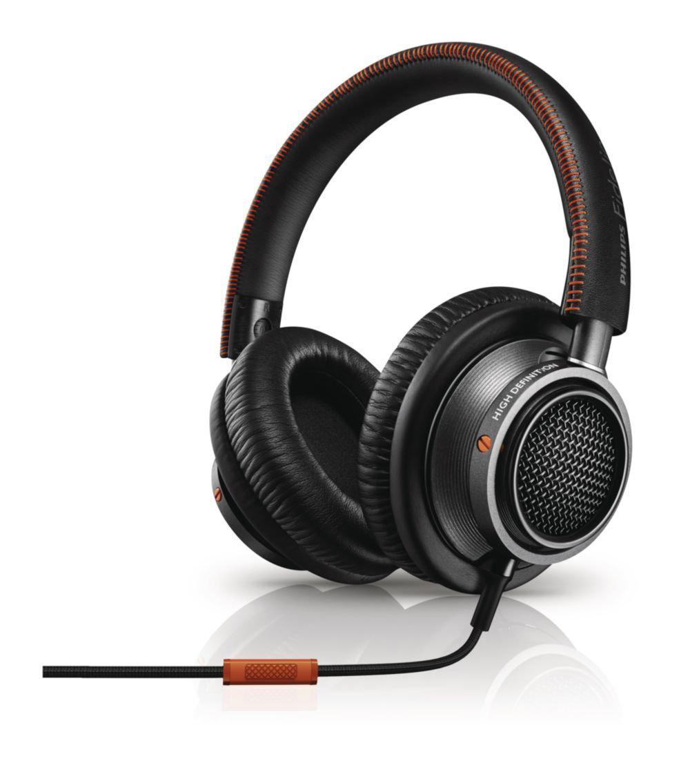15% sur tous les casques audio