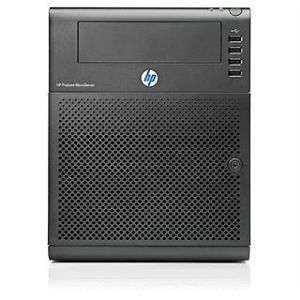 Micro Serveur HP Proliant G7 N54L