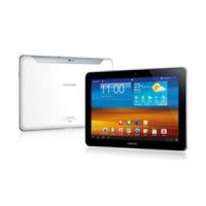 "Vente flash Tablettes Samsung Galaxy Tab (8.9"", 10.1'', P5110 10.1"" )"