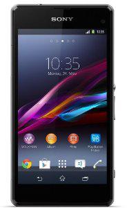 [Précommande] Smartphone Sony Xperia Z1 Compact - Plusieurs coloris