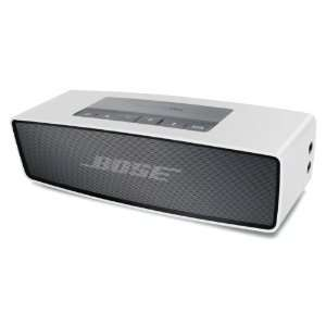 Enceinte Bluetooth Bose Mini Soundlink
