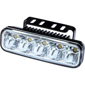 2 lumières de jour LEDS ASD pour voiture - Via Buyster à 30€, sinon