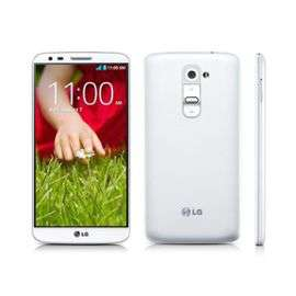 Smartphone LG G2 D802 16 Go Blanc
