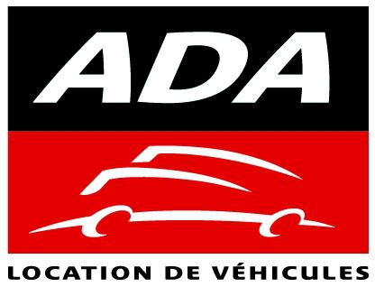 Rosedeal ADA : Bon d'achat de 120€ sur la location de véhicules de tourisme ou d'utilitaires