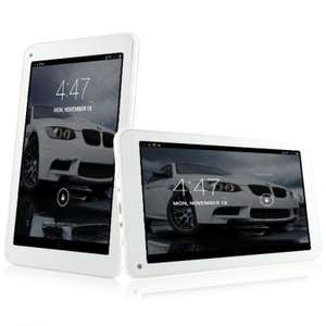 "Tablette Chuwi V17 Pro 7"" 1024X600 - Android 4.2 - Dual Core CPU RK3026"