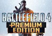 Battlefield 4 + Premium sur PC (Dématérialisé - Origin)