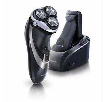 Rosedeal Philips : Bon de -50% sur une sélection de produits, pour 5€ (Ex : Rasoir Philips PT920/22 Shaver Series 5000 à 79.99€)