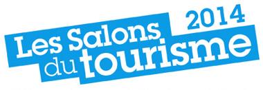 Invitation gratuite au Salon du Tourisme 2014 (Lille, Toulouse, Lyon et Paris)