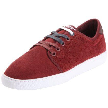 Chaussures homme WeSC Edmond (Taille : 40 et 42)