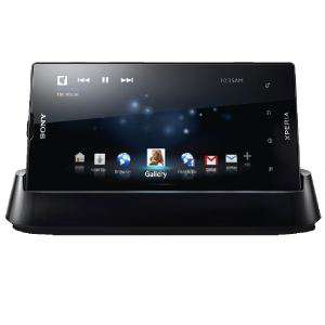 Dock Multimédia Hdmi Sony LiveDock DK20 pour Xperia Ion
