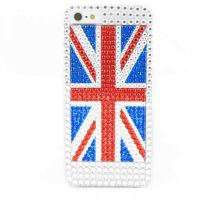 Coque Iphone 5 Strass (Vendeur Tiers)